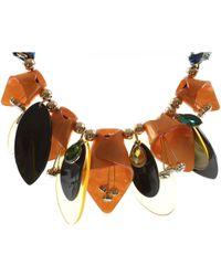 Essentiel Antwerp - Womens Jewellery - Lyst