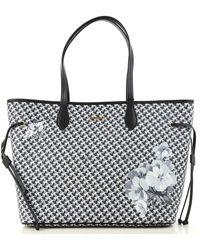 Twin Set Handbags - Multicolour