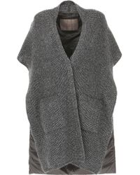 Herno - Sweater For Women Jumper - Lyst