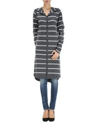 Unconditional - Jumper For Women Jumper On Sale - Lyst