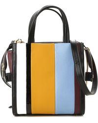 Essentiel Antwerp - Handbags - Lyst