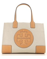 8baf02212cb8 Lyst - Tory Burch Marion Quilted Patent Leather Chain Shoulder Bag ...