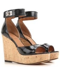 Givenchy - Shoes For Women - Lyst