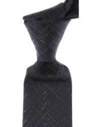 Saint Laurent - Ties On Sale - Lyst