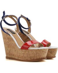 DSquared² - Shoes For Women - Lyst