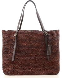 Ralph Lauren | Handbags | Lyst