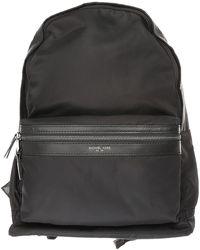 f8e80aac35a4 Men's Michael Kors Backpacks Online Sale - Lyst