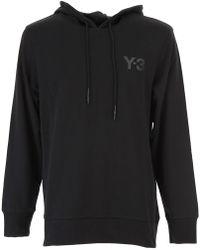 Yohji Yamamoto - Clothing For Men - Lyst