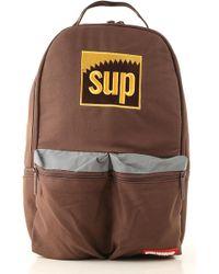 Sprayground - Backpack For Men - Lyst
