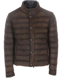 Tod's - Jacket For Men On Sale - Lyst