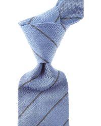 Fendi - Corbatas Baratos en Rebajas - Lyst