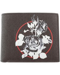 Dior - Wallets & Accessories For Men - Lyst