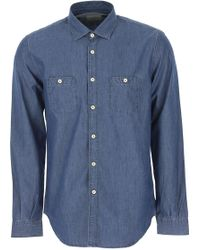 Brooksfield - Clothing For Men - Lyst
