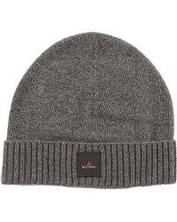 Peuterey - Hat For Women On Sale - Lyst