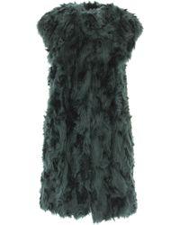 Essentiel Antwerp - Jacket For Women On Sale - Lyst