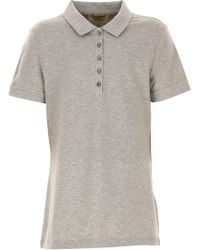 Burberry | Clothing For Women | Lyst