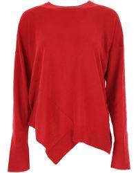 Slowear - Sweater For Women Jumper - Lyst