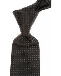 Dior - Ties On Sale - Lyst