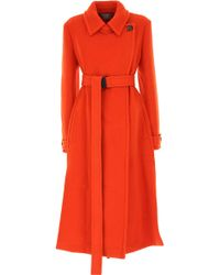 Sportmax - Clothing For Women - Lyst