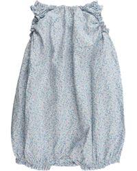 Ralph Lauren - Baby Bodysuits & Onesies For Girls On Sale - Lyst