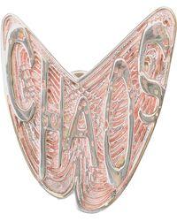 Vivienne Westwood - Mens Jewelry - Lyst