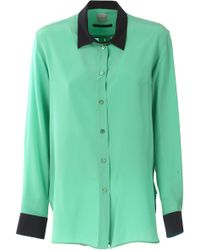 Paul Smith - Classic Shirt - Lyst