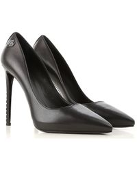 Philipp Plein - Shoes For Women - Lyst