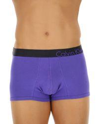 Calvin Klein - Underwear For Men - Lyst