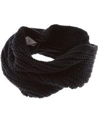 Antony Morato - Clothing For Men - Lyst
