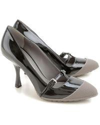 Miu Miu   Shoes For Women   Lyst