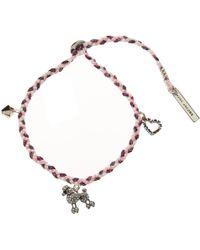 Marc Jacobs - Womens Jewelry - Lyst