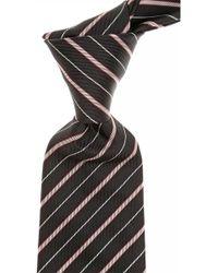Dior - Corbatas Baratos en Rebajas - Lyst