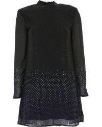 Guess - Dress For Women - Lyst