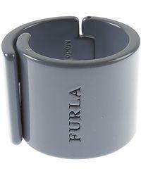 Furla | Womens Jewelry | Lyst