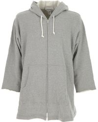 Comme des Garçons - Sweatshirt For Men On Sale - Lyst