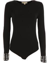 Michael Kors - Clothing For Women - Lyst