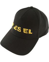 DIESEL - Clothing For Men - Lyst