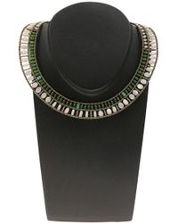 Ziio Jewellery - Womens Jewelry - Lyst