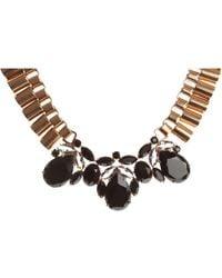Mawi - Womens Jewellery - Lyst