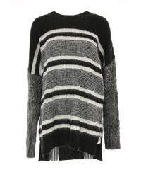 5preview - Sweater For Women Jumper - Lyst