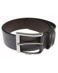 Levi's - Mens Belts On Sale - Lyst