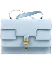 Giancarlo Petriglia - Shoulder Bag For Women On Sale - Lyst