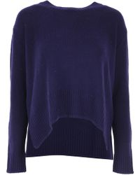 Peuterey - Clothing For Women - Lyst