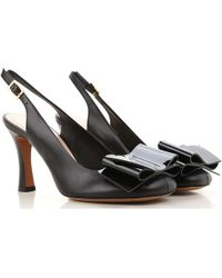 Céline - Shoes For Women - Lyst