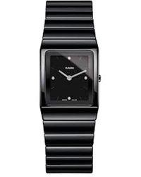 Rado - Watch For Women On Sale - Lyst