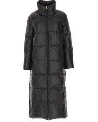 Duvetica - Down Jacket For Women - Lyst