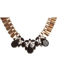 Mawi - Necklaces On Sale - Lyst
