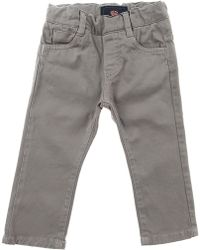 Bugatti - Baby Pants For Boys - Lyst