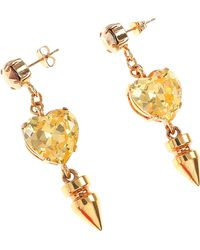 Mawi - Earrings For Women - Lyst