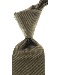 Tom Ford - Corbatas Baratos en Rebajas - Lyst